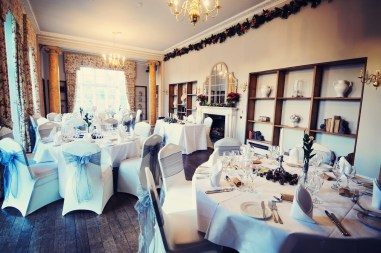 winter wedding Kitley house Plymouth Devon Liberty Pearl Photography 117