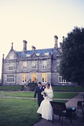 winter wedding Kitley house Plymouth Devon Liberty Pearl Photography 129