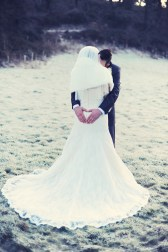 winter wedding Kitley house Plymouth Devon Liberty Pearl Photography 171