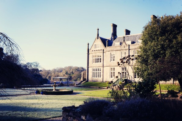 winter wedding Kitley house Plymouth Devon Liberty Pearl Photography