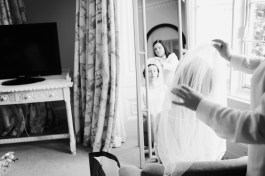 winter wedding Kitley house Plymouth Devon Liberty Pearl Photography 58
