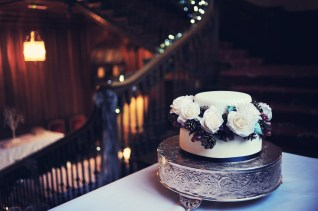 winter wedding Kitley house Plymouth Devon Liberty Pearl Photography 67