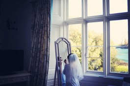 winter wedding Kitley house Plymouth Devon Liberty Pearl Photography 72