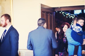 winter wedding Kitley house Plymouth Devon Liberty Pearl Photography 86