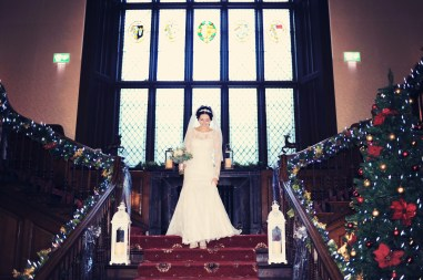 winter wedding Kitley house Plymouth Devon Liberty Pearl Photography 97
