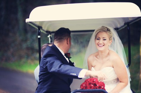 Liberty Pearl Cornish wedding photographer St Mellion Cornwall 8