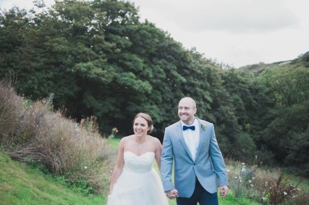 Liberty Pearl Cornwall wedding photographer Pengenna Manor 9
