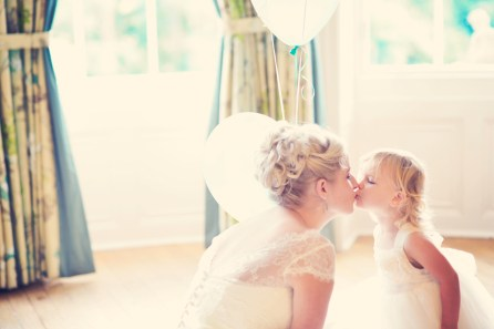 Liberty Pearl Devon wedding photographer Deer Park hotel creative colourful fun 18