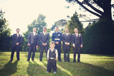 Liberty Pearl Devon wedding photographer St Elizabeths house hotel plympton 28