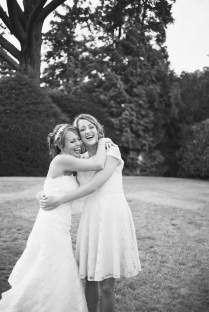 Liberty Pearl Devon wedding photographer St Elizabeths house hotel plympton 29