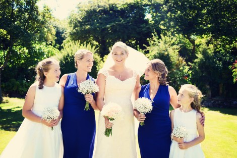 Liberty Pearl Devon wedding photographer St Elizabeths house hotel plympton 3