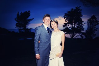Liberty Pearl natural wedding photographer Cornwall Polhawn Fort beach 28