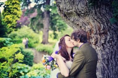 Liberty Pearl natural wedding photographer Hereford Bristol 17