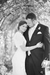 natural wedding photographer Devon Hotel Endsleigh 3