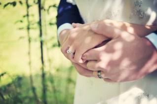 natural wedding photographer Devon Hotel Endsleigh 4