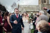 anran-luxury-boutique-devon-winter-wedding-liberty-pearl-photography-10