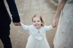 anran-luxury-boutique-devon-winter-wedding-liberty-pearl-photography-14