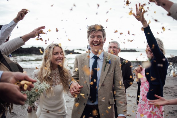 ayrmer-cove-beach-wedding-elopement-liberty-pearl-photography-1
