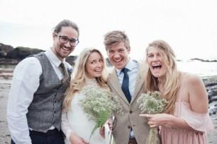 ayrmer-cove-beach-wedding-elopement-liberty-pearl-photography-4