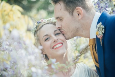 kingsand-village-hall-wedding-cornwall-summer-wedding-liberty-pearl-photography-3
