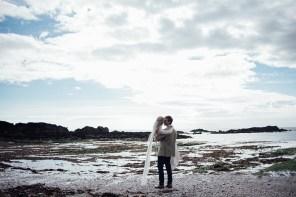 mr-and-mrs-murrays-wedding-web-beach-wedding-7