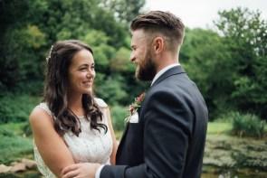 the-green-cornwall-summer-wedding-liberty-pearl-photography-3-1