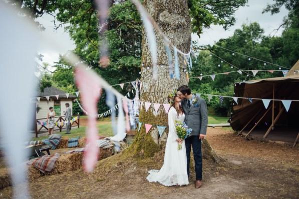 yurt-camp-devon-wedding-liberty-pearl-photography-4