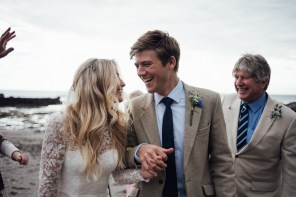 beach-elopement-wedding-devon-ayrmer-cove-liberty-pearl-photography-8