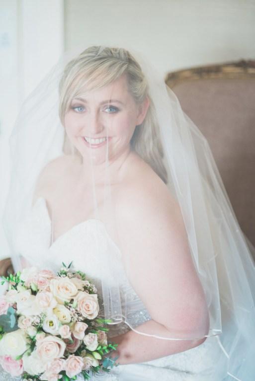 cliveden-house-tudor-barn-wedding-liberty-pearl-photography