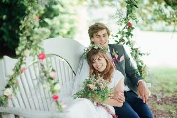 deer-park-hotel-summer-garden-wedding-liberty-pearl-photography-9