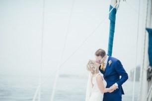 Maker With Rame Community Hall kingsand-village-hall-wedding-cornwall-summer-wedding-liberty-pearl-photography