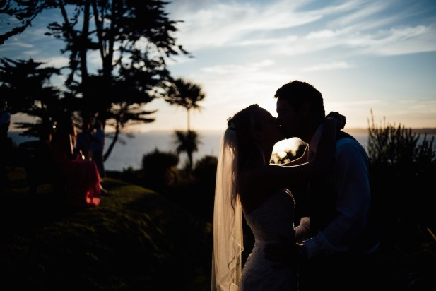 polhawn-fort-cornwall-summer-wedding-liberty-pearl-photography