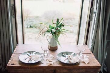 boho-cornwall-renewal-of-vows-liberty-pearl-photography-wedding-elopement_0044