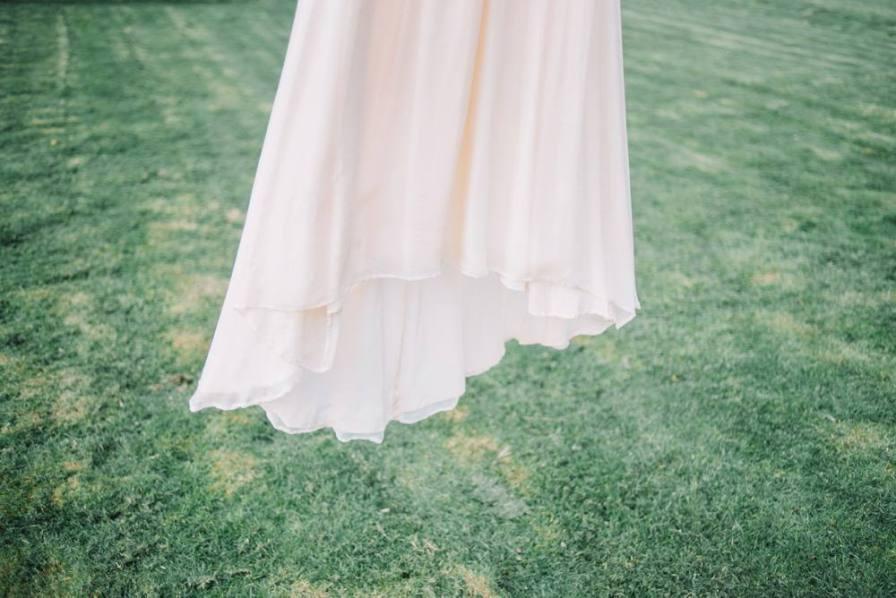 boho-cornwall-renewal-of-vows-liberty-pearl-photography-wedding-elopement_0046