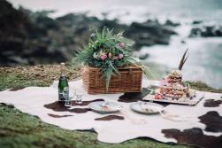 boho-cornwall-renewal-of-vows-liberty-pearl-photography-wedding-elopement_0047
