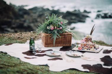 boho-cornwall-renewal-of-vows-liberty-pearl-photography-wedding-elopement_0047