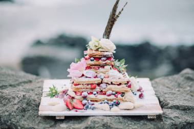 boho-cornwall-renewal-of-vows-liberty-pearl-photography-wedding-elopement_0049