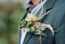 boho-cornwall-renewal-of-vows-liberty-pearl-photography-wedding-elopement_0052