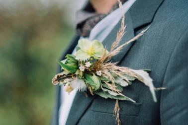 boho-cornwall-renewal-of-vows-liberty-pearl-photography-wedding-elopement_0052