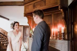 boho-cornwall-renewal-of-vows-liberty-pearl-photography-wedding-elopement_0064