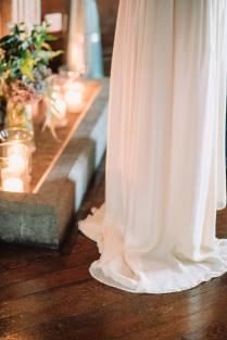 boho-cornwall-renewal-of-vows-liberty-pearl-photography-wedding-elopement_0068