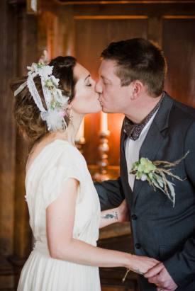 boho-cornwall-renewal-of-vows-liberty-pearl-photography-wedding-elopement_0071