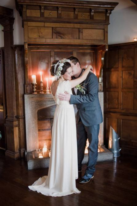 boho-cornwall-renewal-of-vows-liberty-pearl-photography-wedding-elopement_0077