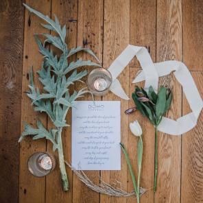 boho-cornwall-renewal-of-vows-liberty-pearl-photography-wedding-elopement_0083