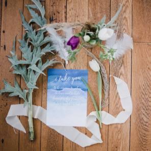 boho-cornwall-renewal-of-vows-liberty-pearl-photography-wedding-elopement_0084