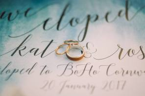 boho-cornwall-renewal-of-vows-liberty-pearl-photography-wedding-elopement