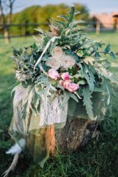 boho-cornwall-renewal-of-vows-liberty-pearl-photography-wedding-elopement_0092