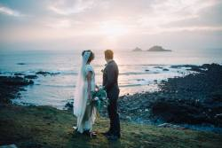 boho-cornwall-renewal-of-vows-liberty-pearl-photography-wedding-elopement_0104