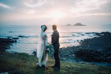 boho-cornwall-renewal-of-vows-liberty-pearl-photography-wedding-elopement_0104
