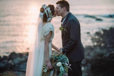 boho-cornwall-renewal-of-vows-liberty-pearl-photography-wedding-elopement_0106